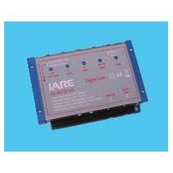 Centralino IARE - 9670/164 Alimentatore accessorio